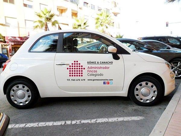 coche-empresa-gomez-camacho-administracion-fincas