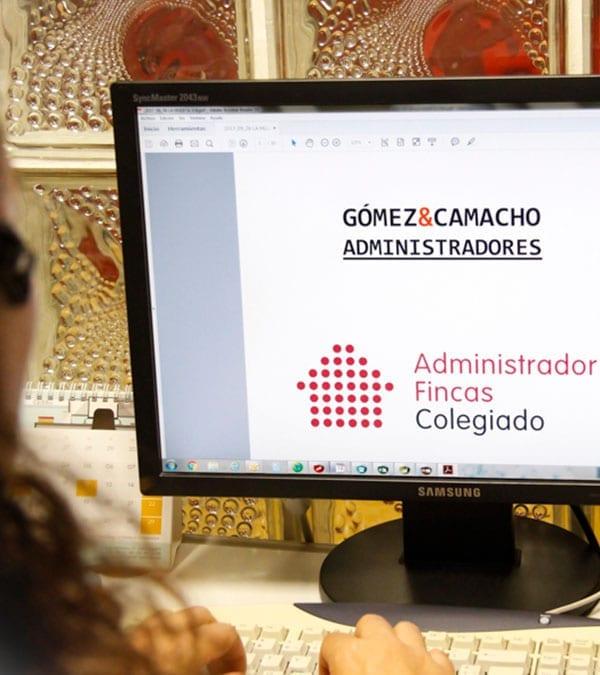 medios-informaticos-gomez-camacho-administradores